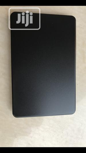 320 External Hard Drive   Computer Accessories  for sale in Lagos State, Ikeja