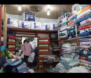 Curtains, Beddings, Duvet Cover And Throw Pillows   Home Accessories for sale in Lagos State, Lagos Island (Eko)