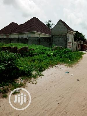 This Lands Is For Sale Is Residential Area At Ibjue Lekki   Land & Plots For Sale for sale in Lagos State, Ibeju