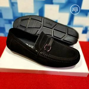 Ferragamo Loafers Shoe Now In Store   Shoes for sale in Lagos State, Lagos Island (Eko)