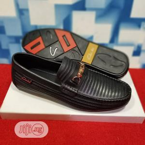 Clarks Loafers Shoe Now Available   Shoes for sale in Lagos State, Lagos Island (Eko)