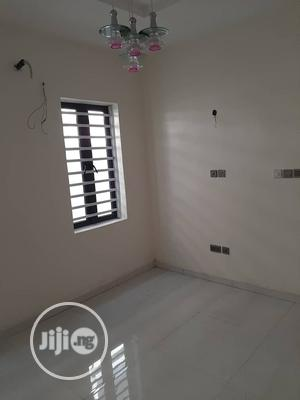 5 Bedroom Duplex For Sale At Osapa London With Documents C Of O Inside Estate | Houses & Apartments For Sale for sale in Lagos State, Lekki