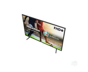 Hisense 40''full HD LED TV 40B5100   TV & DVD Equipment for sale in Abuja (FCT) State, Gwarinpa