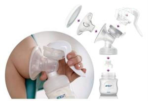 Avent Manual Pumps | Maternity & Pregnancy for sale in Lagos State, Alimosho