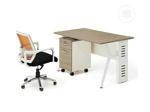Executive Office Desk | Furniture for sale in Lagos State, Lekki