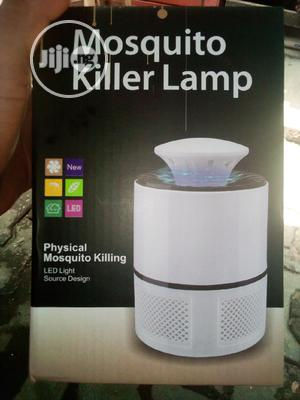 Nova Mosquito Killer Lamp | Home Accessories for sale in Lagos State, Lagos Island (Eko)
