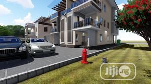 Architect,Builder, Project Manager | Building & Trades Services for sale in Osun State, Osogbo