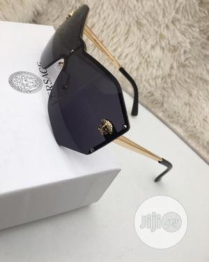 Versace Sunglass for Unisex   Clothing Accessories for sale in Lagos State, Lagos Island (Eko)