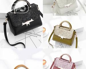 Unique Handbag | Bags for sale in Delta State, Warri