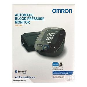 Automatic Blood Pressure Monitor   Medical Supplies & Equipment for sale in Lagos State, Ojo