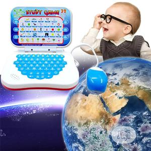 Children Learning Laptop   Toys for sale in Lagos State, Alimosho