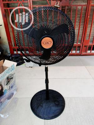 OX 18 Plus Fans   Home Appliances for sale in Lagos State, Ikeja