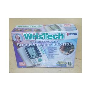 Blood Pressure Monitor | Medical Supplies & Equipment for sale in Lagos State, Ojo