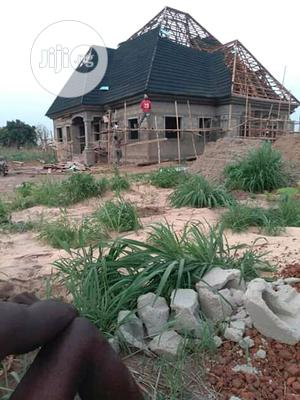 Roofing Sheet Stone Coated   Building Materials for sale in Anambra State, Onitsha