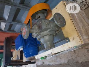 Quality Lpg Pump 1 Inches | Manufacturing Equipment for sale in Lagos State, Amuwo-Odofin