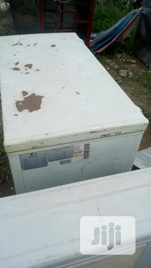 Fridges To Iceblock Making Machines | Kitchen Appliances for sale in Abuja (FCT) State, Central Business District