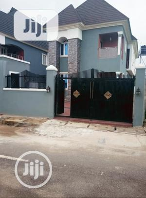 Furnished 5bdrm Duplex in Alimosho for Sale | Houses & Apartments For Sale for sale in Lagos State, Alimosho