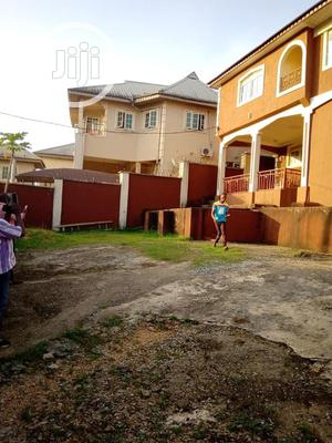 4bedroom Duplex For Outright Sale   Houses & Apartments For Sale for sale in Cross River State, Calabar