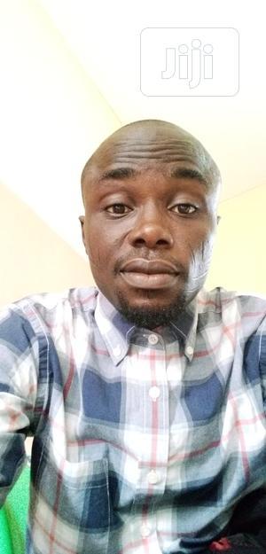 Teaching CV | Teaching CVs for sale in Oyo State, Oluyole