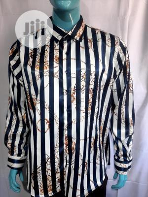 Original Turkey Shirts for Men | Clothing for sale in Enugu State, Enugu