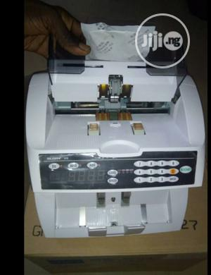 Glory Counting Machine Model Gfb 800N | Store Equipment for sale in Lagos State, Victoria Island