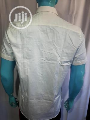 Quality Designers Shirts for Men   Clothing for sale in Lagos State, Victoria Island