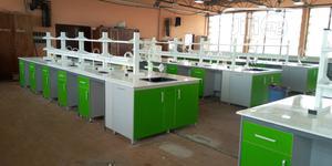 School Laboratory   Furniture for sale in Lagos State, Mushin