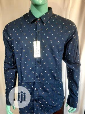 Turkish Designer Shirts For Men   Clothing for sale in Lagos State, Ikeja