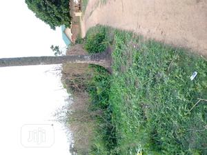 4 Plots of Land at Apete Waja Area   Land & Plots For Sale for sale in Oyo State, Ido