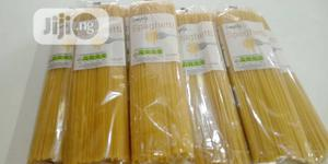 Simply Spaghetti 500 Grams | Meals & Drinks for sale in Lagos State, Surulere