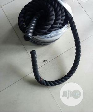 Thug Of War Rope   Sports Equipment for sale in Osun State, Irepodun-Osun