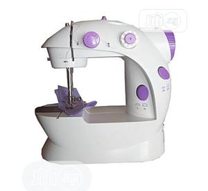 Portable Sewing Machine | Home Appliances for sale in Lagos State, Surulere