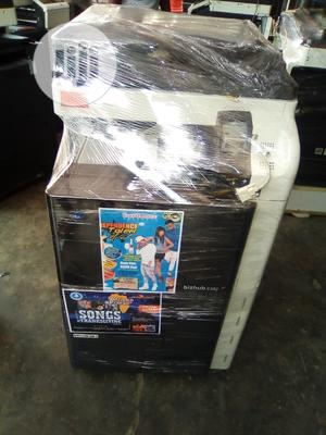 Konica Minolta Bizhub C452 DI Machine   Printers & Scanners for sale in Lagos State, Surulere