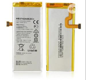 Huawei P8 Lite Battery | Accessories for Mobile Phones & Tablets for sale in Imo State, Owerri