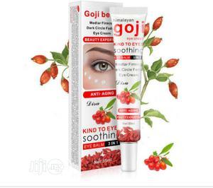 Goji Berry Eye Gel   Skin Care for sale in Lagos State, Amuwo-Odofin