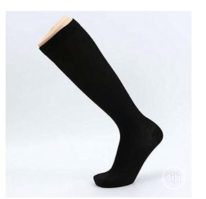 Anti- Fatique Miracle Socks | Clothing Accessories for sale in Lagos State, Mushin