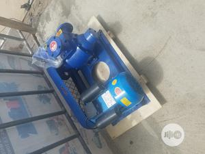 """1""""Inch LPG Vane Pump Wit2hp   Manufacturing Equipment for sale in Lagos State, Ojo"""