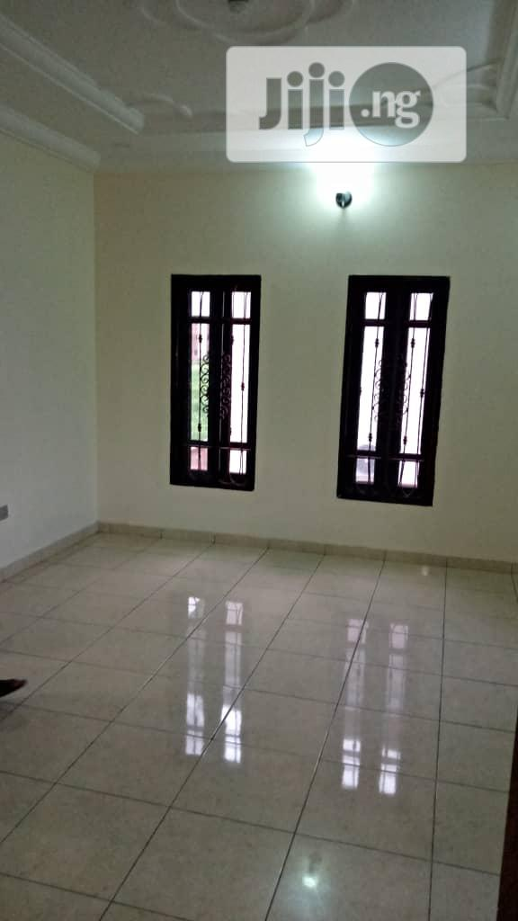 Duplex For Sale   Houses & Apartments For Sale for sale in Port-Harcourt, Rivers State, Nigeria