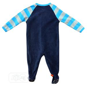 Primark Babies Overall   Baby & Child Care for sale in Lagos State, Ajah