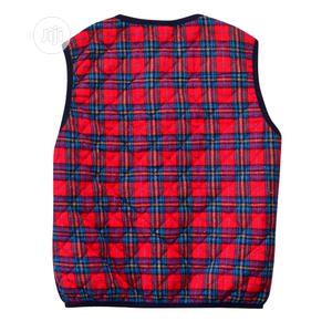 Primark Red Jacket   Baby & Child Care for sale in Lagos State, Ajah