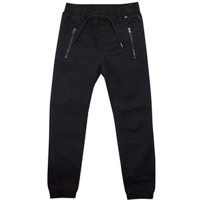 Primark Black Trouser | Children's Clothing for sale in Lagos State, Ajah