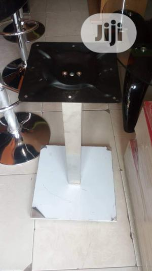 Table Stand | Furniture for sale in Lagos State, Ojo