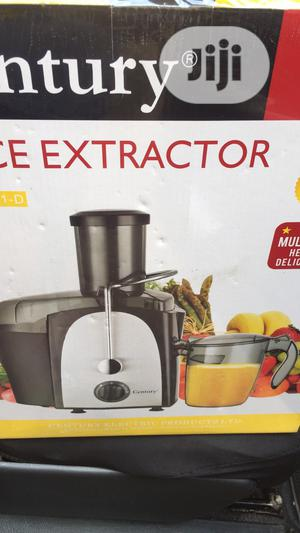 Juice Extractor | Kitchen Appliances for sale in Abuja (FCT) State, Wuse