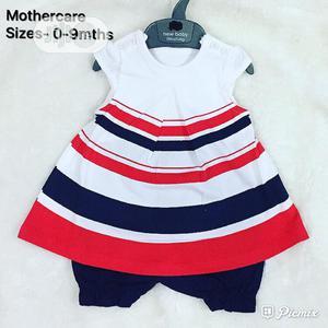 Newborn Baby Dress | Children's Clothing for sale in Abuja (FCT) State, Gwarinpa