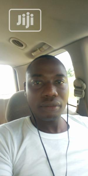 I Have Drive For Over 3yrs Now   Driver CVs for sale in Abuja (FCT) State, Asokoro