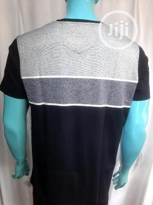 Designers Turkish T Shirt For Men   Clothing for sale in Imo State, Owerri