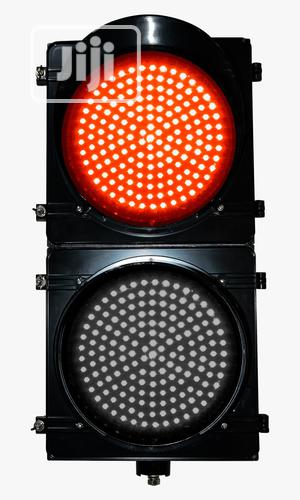 Traffic Light   Safetywear & Equipment for sale in Abuja (FCT) State, Wuse 2