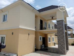 4bdrm Duplex in Asokoro for Sale | Houses & Apartments For Sale for sale in Abuja (FCT) State, Asokoro
