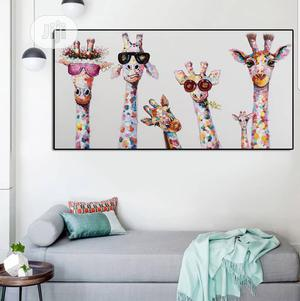 Highext Art Work   Arts & Crafts for sale in Lagos State, Ajah