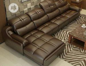 Quality Sofa   Furniture for sale in Lagos State, Ojo